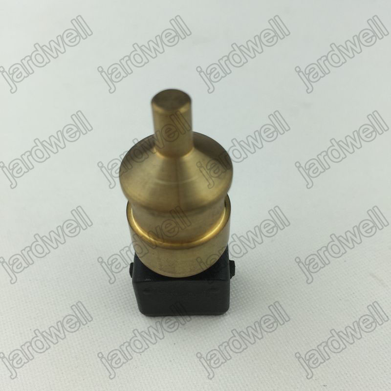 1089057412 (1089-0574-12) Temperature sensor replacement spare parts of AC compressor