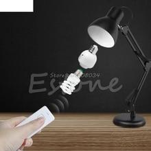10M Wireless Remote Control E27 Screw Light Lamp Bulb Holder Cap Socket Switch
