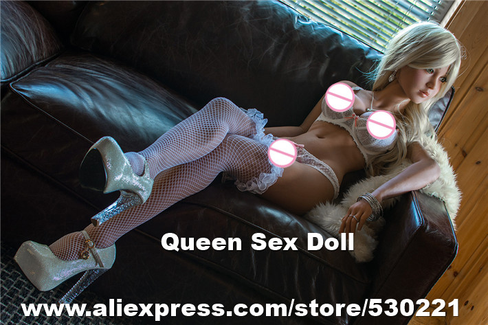 NEW Top quality black silicone sex dolls 140cm, japanese lifelike love doll, anal real oral sex doll, oral sex toy for men new products on china market 2015 new 140 cm 140cm real japanese full silicone sex love doll for women for ladyboy shemale