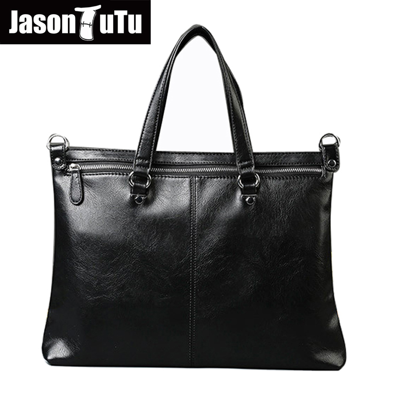 9bbca662a Shoulder Bag Satchel Laptop Briefcase.Shop Men's Leather Briefcases at  eBags ... Leather Handbags; Shoulder Bags; Designer Handbags; .