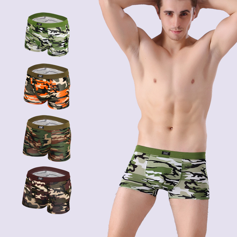5Mayi Men's Underwear Boxer Briefs Cotton Regular Long Mens Boxer Briefs Underwear Men Pack S M L XL XXL. by 5Mayi. $ - $ $ 17 $ 26 99 Prime. FREE Shipping on eligible orders. Some sizes/colors are Prime eligible. out of 5 stars