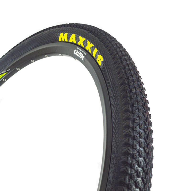 Ritmo MAXXIS M333 neumático 26 27,5 29 pulgadas 1,95 2,1 65PSI MTB bicicleta de montaña