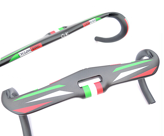 sale new 2015 hot 100% original cycling king C -k carbon road handlebar reach 80MM dorp 128MM [show z store] [pre order] fanstoys ft 25 outrider fans toys transformation figure toy