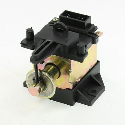 DC 200V 50N Tension Water Drain Electromagnetic Solenoid Valve for Haier Washer