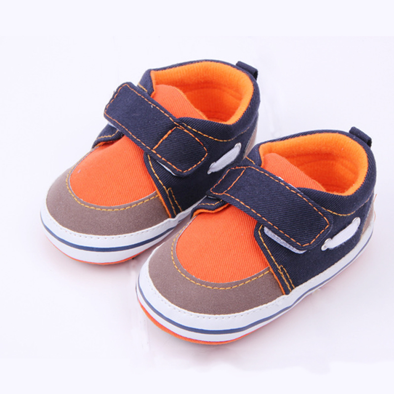 Hot selling baby sneakers Casual shose boy Shoes toddler