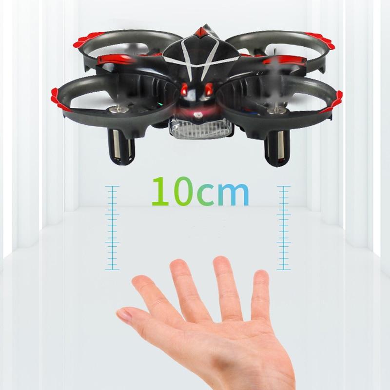 States Sidra RC Drone