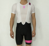 MIMRAPRO White Cycling Base Layers/Riding Underwear/Sweat Shirt/Tights Clothing Thin Perspiration Moisture Absorption 01 10 red