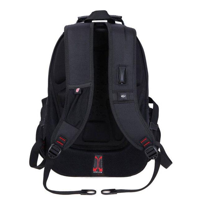 MAGIC UNION Children School Bags boy Backpacks Brand Design Teenagers Best Students Travel Waterproof Schoolbag laptop backpack 1