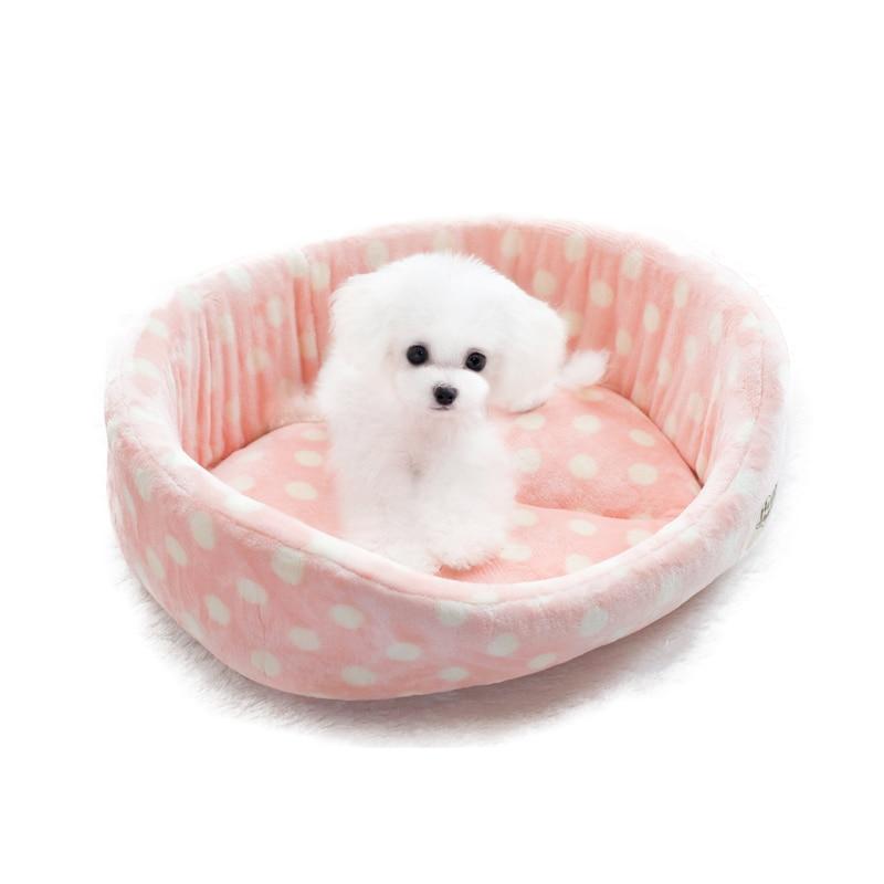 Nido Cama de Productos Para Mascotas cachorro Perrera del Animal Doméstico Del C