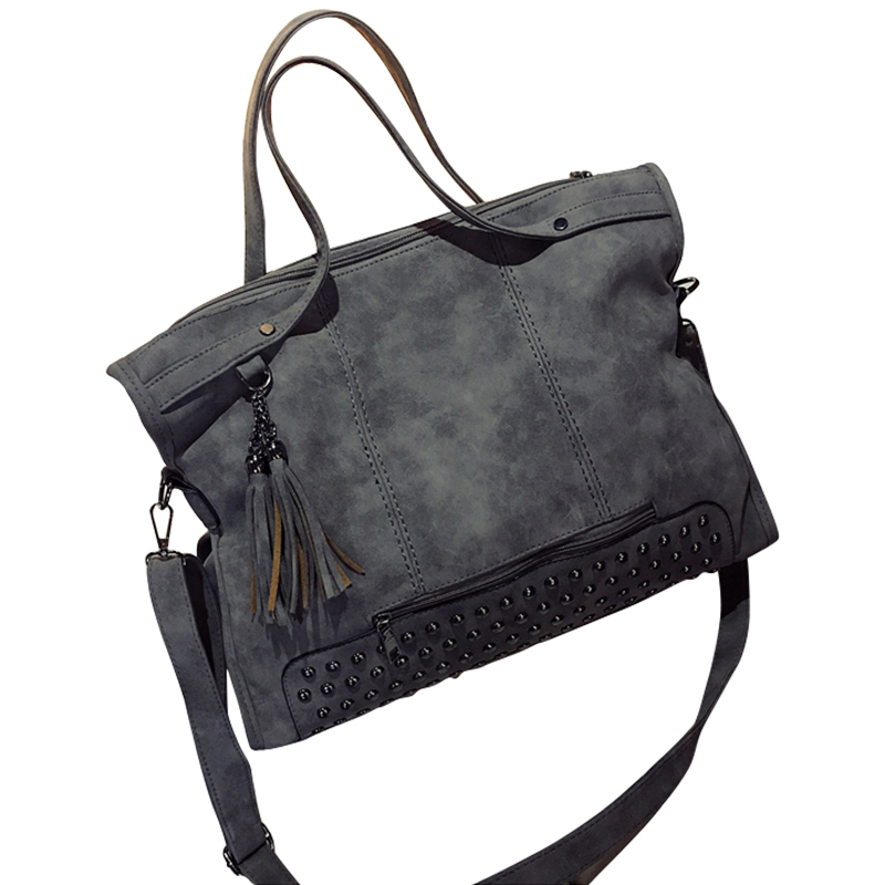 Women Traveling Shoulder Bag Large Capacity Travel Bag Hand Luggage Bag Clothes Organizer Girl Duffle Bags