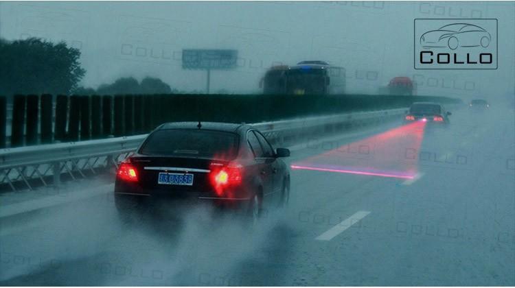 Laser Fog Hight (3)