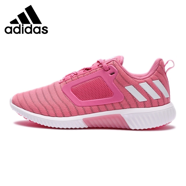 eda17dbf7785 Original New Arrival 2017 Adidas Climacool Women s Running Shoes Sneakers