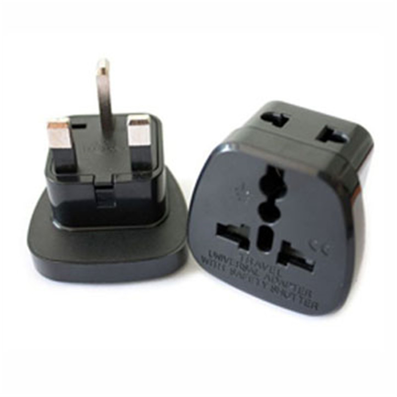 top 10 most popular 3pin uk plug 2a list and get free