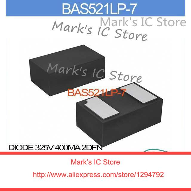 Price bas52