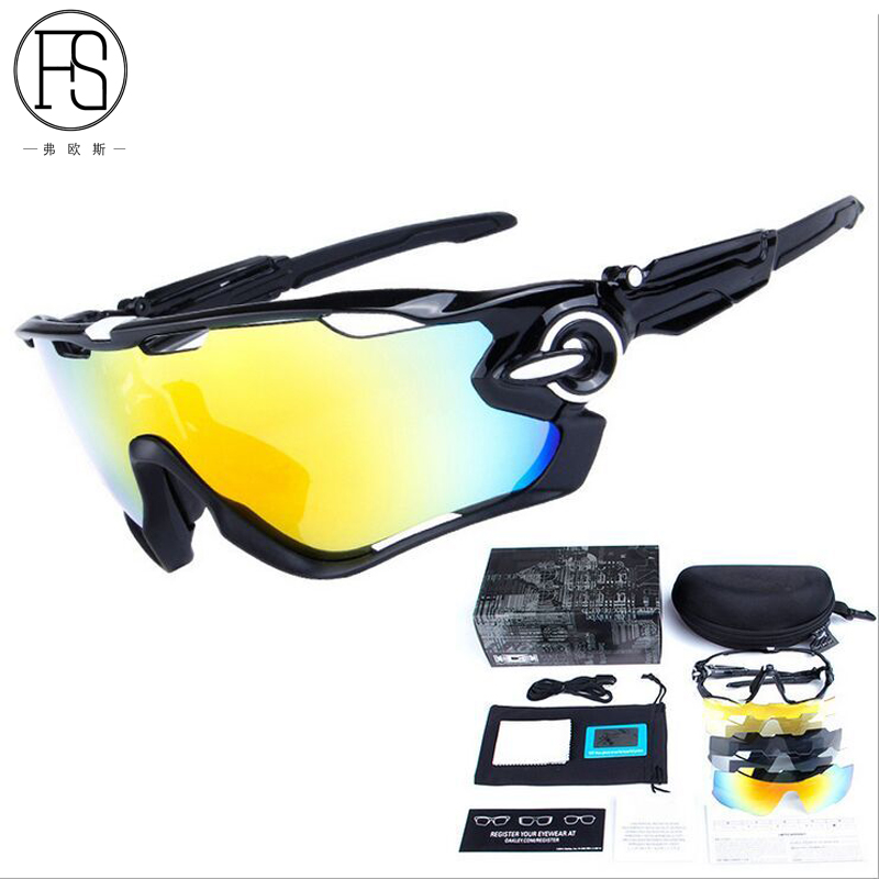Mountain Climbing Sunglasses  por mountain climbing sunglasses mountain climbing