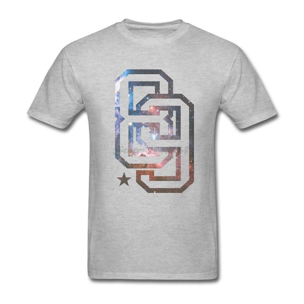 Shirt design companies - Tee Shirt Design Companies