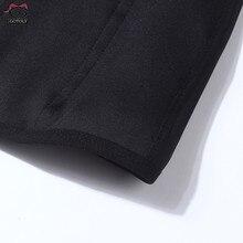 Adjustable Shoulder Strap Waist Trainer Vest Corset Women Zipper Hook Body Shaper Waist Cincher Tummy Control Slimming Underwear