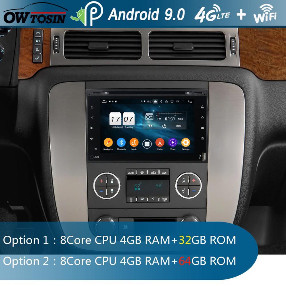 Vente Chaude DVD GPS de 7 pouces IPS 8 Core | Pour ...