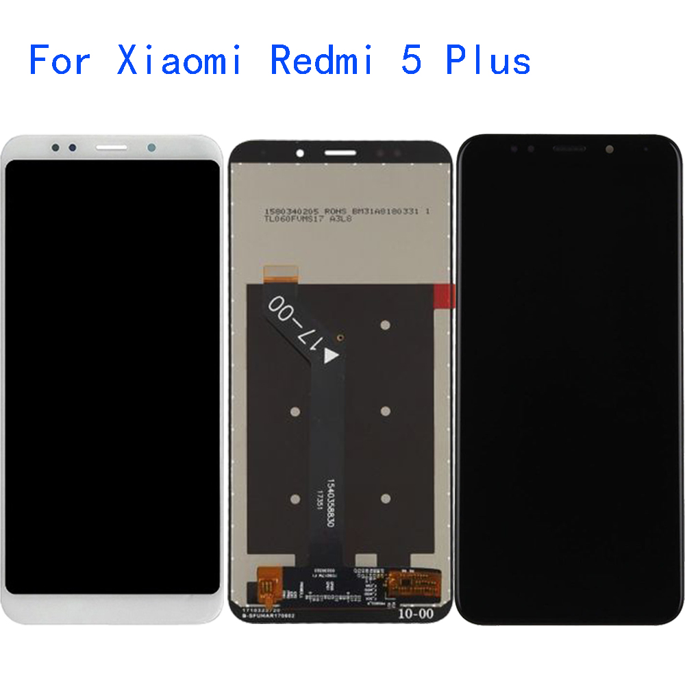 For Garmin Edge 1000 LCD Display+Touch Screen Digitizer Assembly Replacement US
