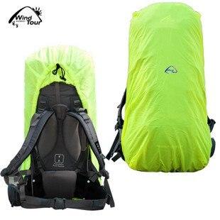backpack bag cover, bag rain cover, waterproof