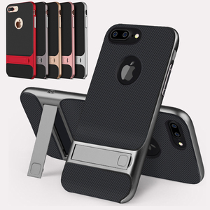 for Apple iPhone 6 6s s 7 8 Pl