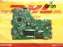 NEW For asus K54C REV 3.0 notebook motherboard with cpu i3 system motherboard&100% tested OK