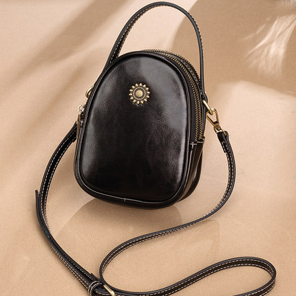 405d7d84fcd7 Buy tasche crossbody and get free shipping on AliExpress.com