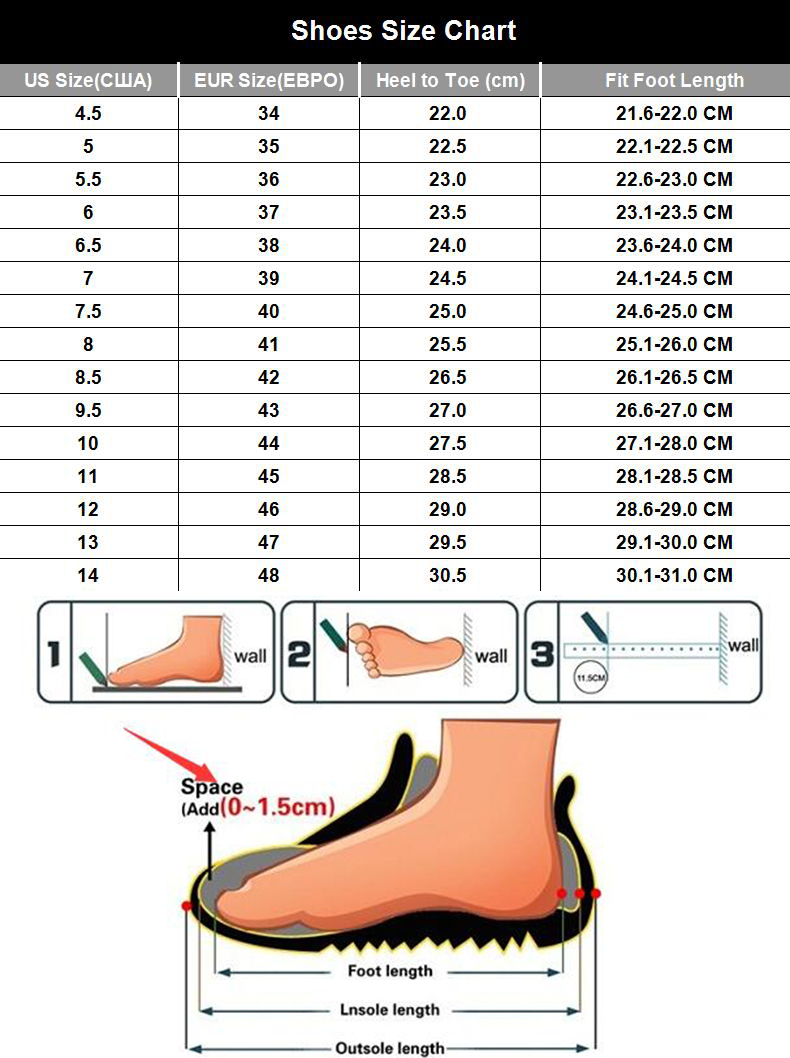 HTB1j2i8VHrpK1RjSZTEq6AWAVXaa Sooneeya Four Seasons Youth Fashion Trend Shoes Men Casual Ins Hot Sell Sneakers Men New Colorful Dad Shoes Male Big Size 35-46