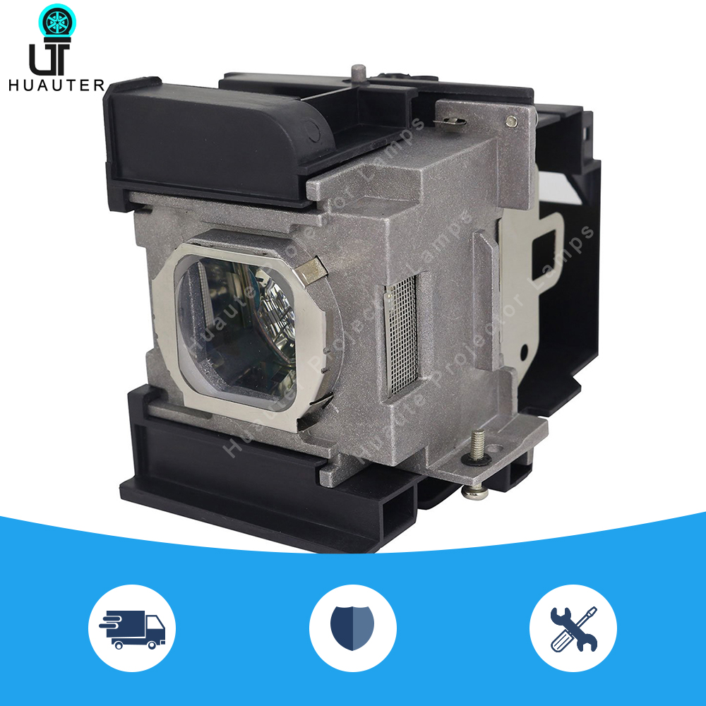 High Quality ET-LAA110 Projector Lamp For PANASONIC PT-AH100 PT-AH1000 PT-AH1000E PT-AR100 PT-AR100U PT-LZ370 PT-LZ370E PT-LZ370