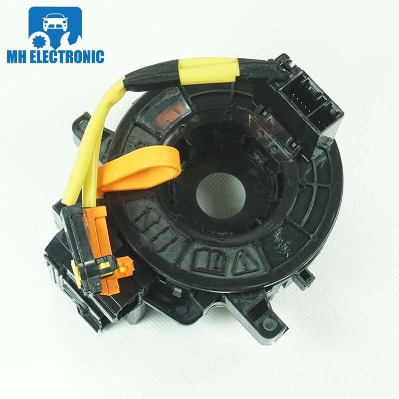MH ELECTRONIC 84307 30090 8430730090 for TOYOTA SCION TC LEXUS GX460 RX350 RX350H RX270 350 450H