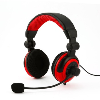 Headset Gaming Headphone for PS4 for XBOX360 Crystal Clear Stereo Gaming Headphone With Microphone Led For Computer
