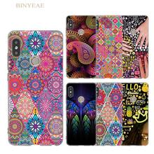 timeless design 123ea ff352 Buy redmi note 4 lattice case and get free shipping on AliExpress.com