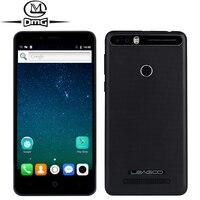 LEAGOO KIICAA POWER MT6580A Quad Core Android 7 0 Mobile Phone 4000mAh Battery Smartphone 2GB RAM16GB