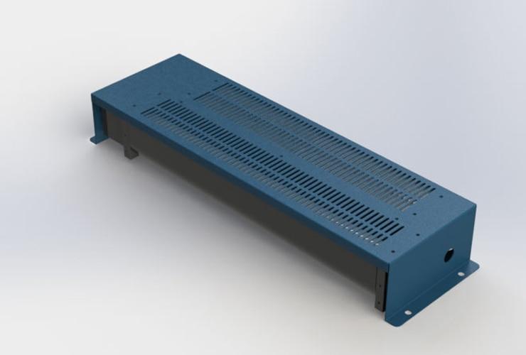 d600 hot chamber