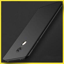 Здесь можно купить   MPCQC Original Soft TPU Phone Case for Xiaomi Mi Max 2 Mix A1 5X 6 Ultra-thin Protective Cover Case for Xiaomi Redmi Note 4X 5A Mobile Phone Accessories & Parts