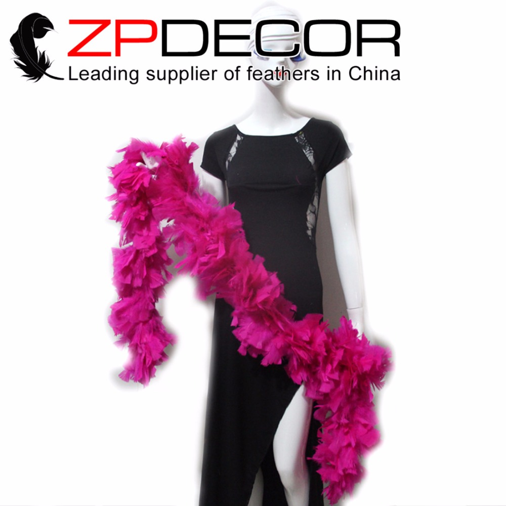 58a6726af top 10 a 26a boas ideas and get free shipping - n957ifjb