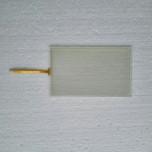 KTP700 6AV2 123-2GB03-0AX0 Touch Glass Panel for HMI Panel repair~do it yourself,New & Have in stock