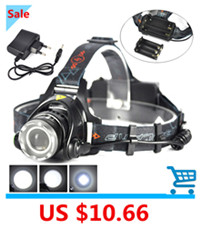 Zoomable-XML-T6-LED-2000Lumens-3-Mode-Headlamp-Headlight-Flashlight-Torch-Bicycle-Head-Light-Lamp-Power