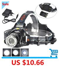 Zoomable-XML-T6-LED-2000Lumens-3-Mode-Headlamp-Headlight-Flashlight-Torch-Bicycle-Head-Light-Lamp-Power