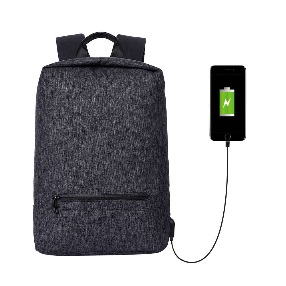 New 2017 Travel Backpack Waterproof Oxford Large Capacity Men Backpacks USB Anti-theft Backpacks Female Casual  School Bag 10.18 grizzly 2017 new fashion men backpack waterproof large capacity school bags for teenager boys casual mochila travel bag