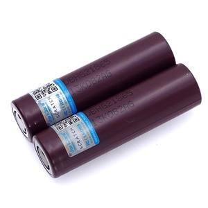 Image 4 - VariCore For Original HG2 18650 3000mAh battery 18650HG2 3.6V discharge 20A dedicated Power battery