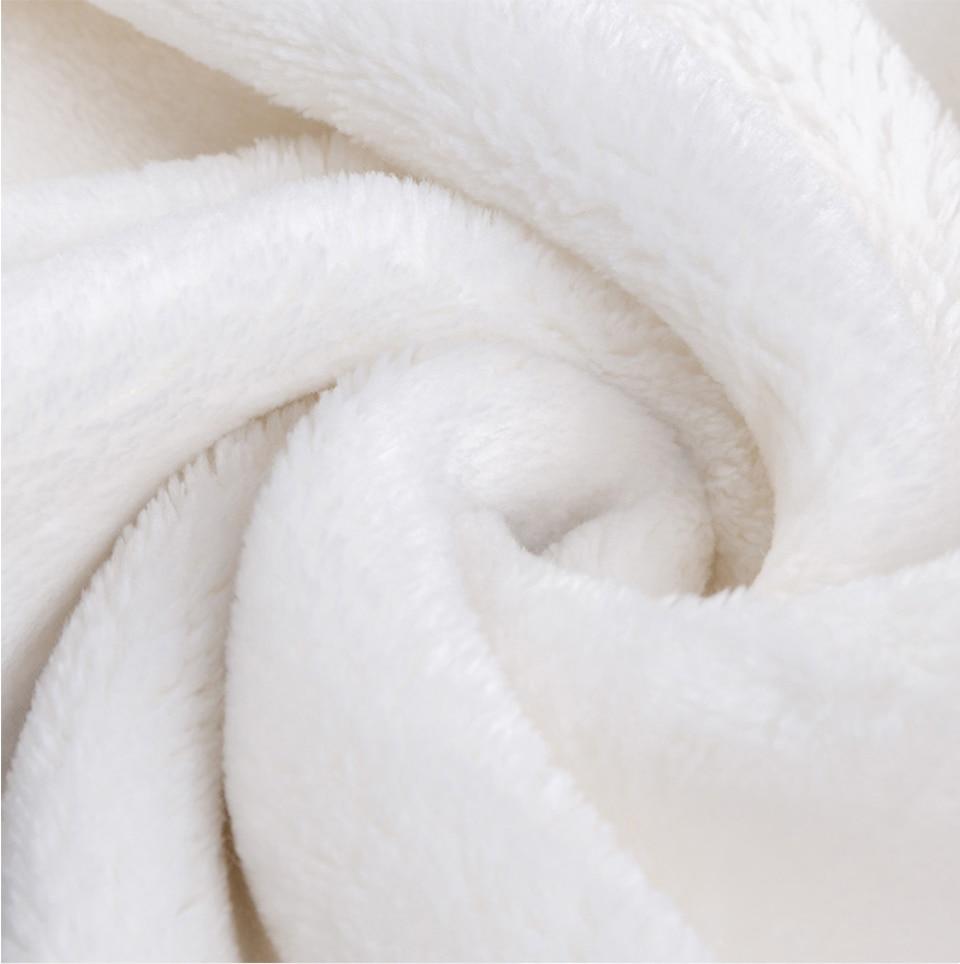 -2_07