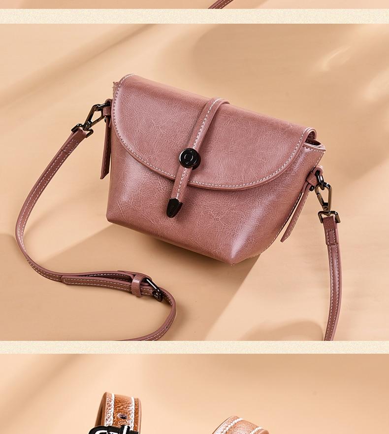 bag (16)