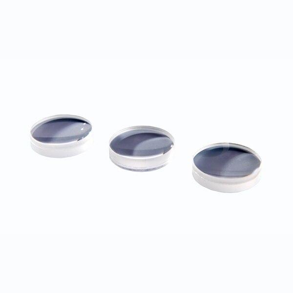 SY-902PA Quartz glass plano concave lens, Optical lens, Flat concave lens, dia:10.0mm, f:-30.0mm  sy 910pa quartz glass plano concave lens diameter 25 4 focal length 38 1
