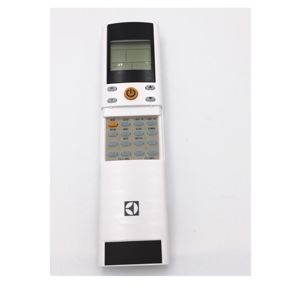 инструкция для кондиционера electrolux dg11h2-01