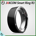 Jakcom Smart Ring R3 Hot Sale In Smart Clothing As For  Fit Gear 2 For  Smartwatch 2 Wristband Mi Band 2