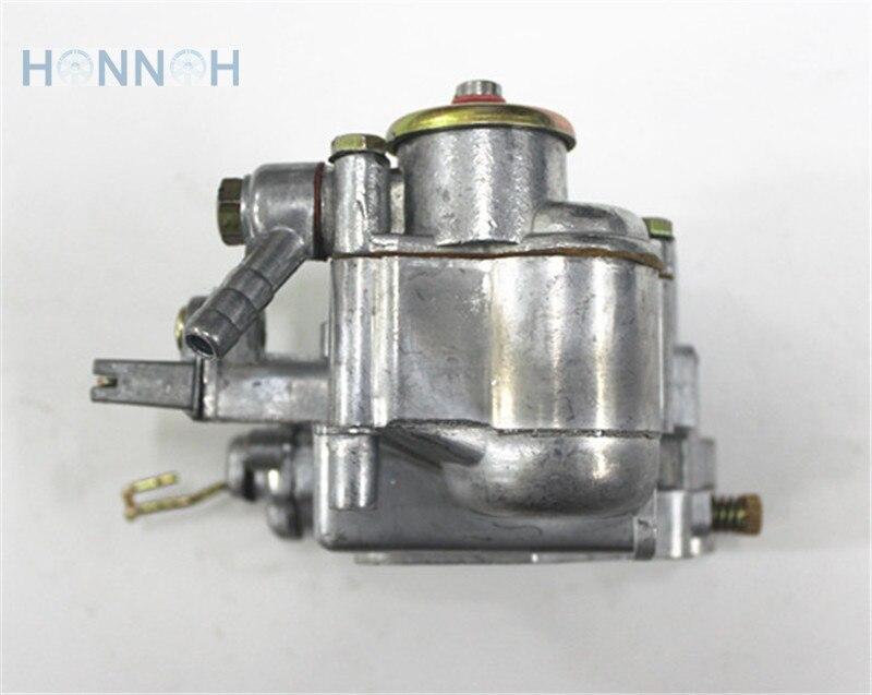 cheap carburador 05