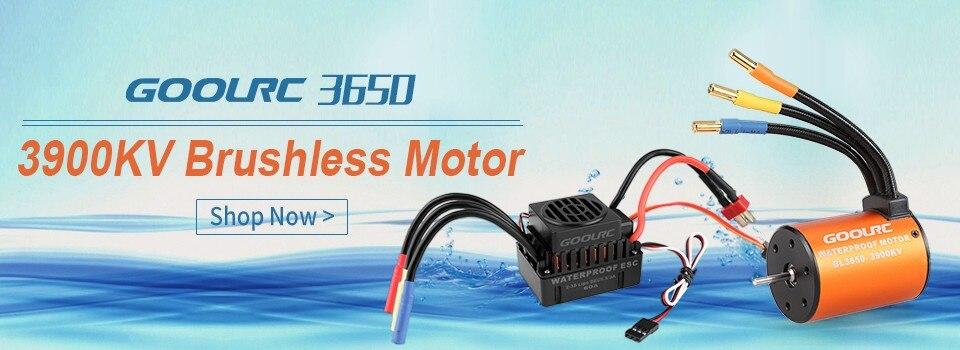 RM7719-960x350