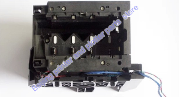 90% New original Ink Supply Station ISS C7769-60373 C7769-60148 C7769-40233 for Designjet 500 800 800ps 815 820 plotters original printhead pen carriage assembly for designjet 500 800 510 plotters c7769 69376 c7769 60272 c7769 69272 c7769 60151
