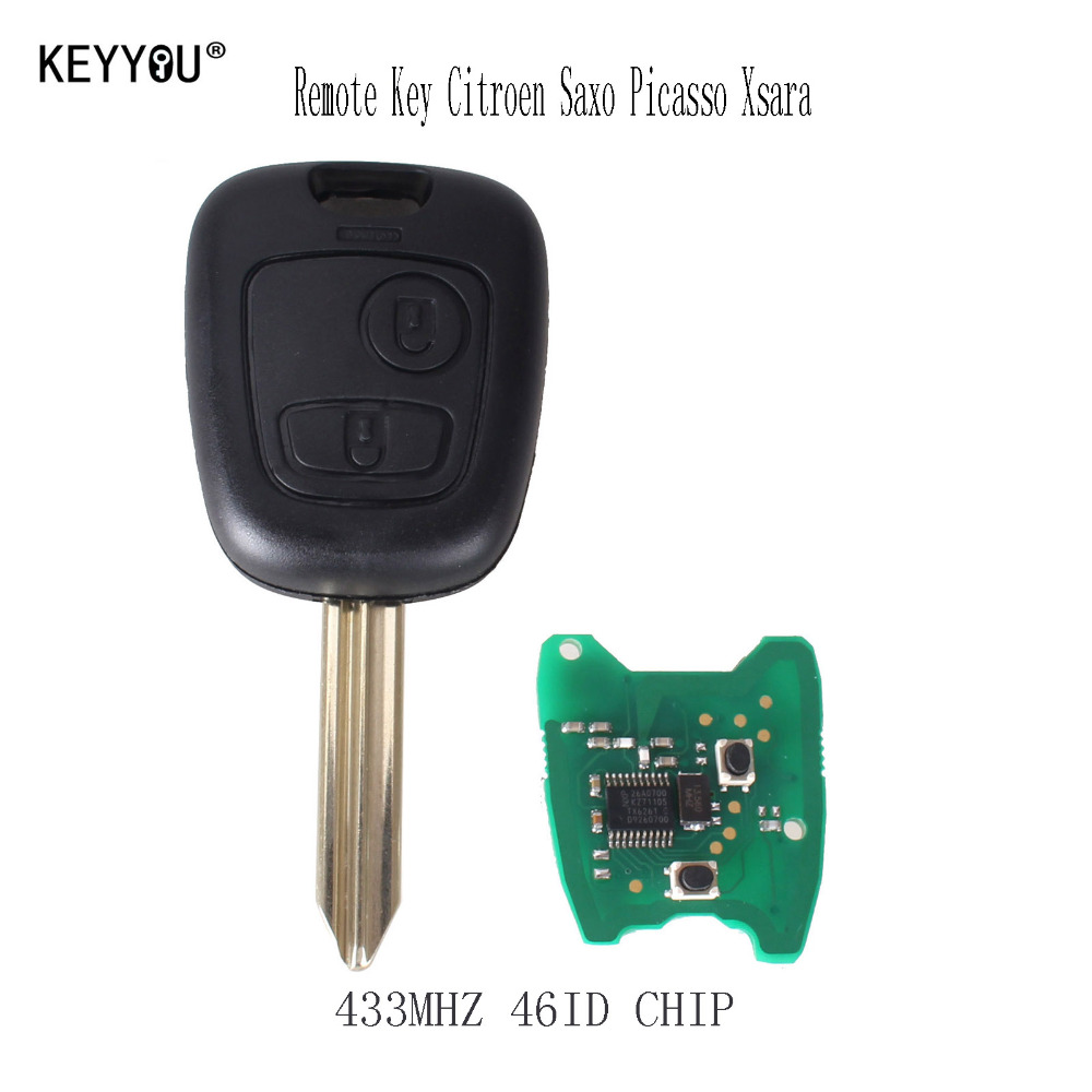 keyyou-car-remote-control-key-2-buttons-433mhz-for-citroen-saxo-picasso-xsara-berlingo-sx9-blade